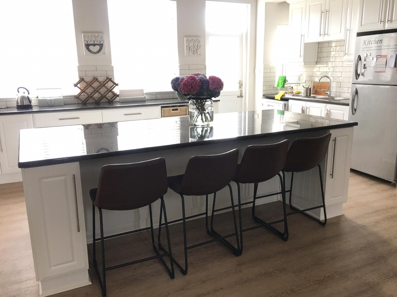 Designer Kitchens, Bathrooms and Bedrooms and Bespoke Furniture, Bespoke Joinery